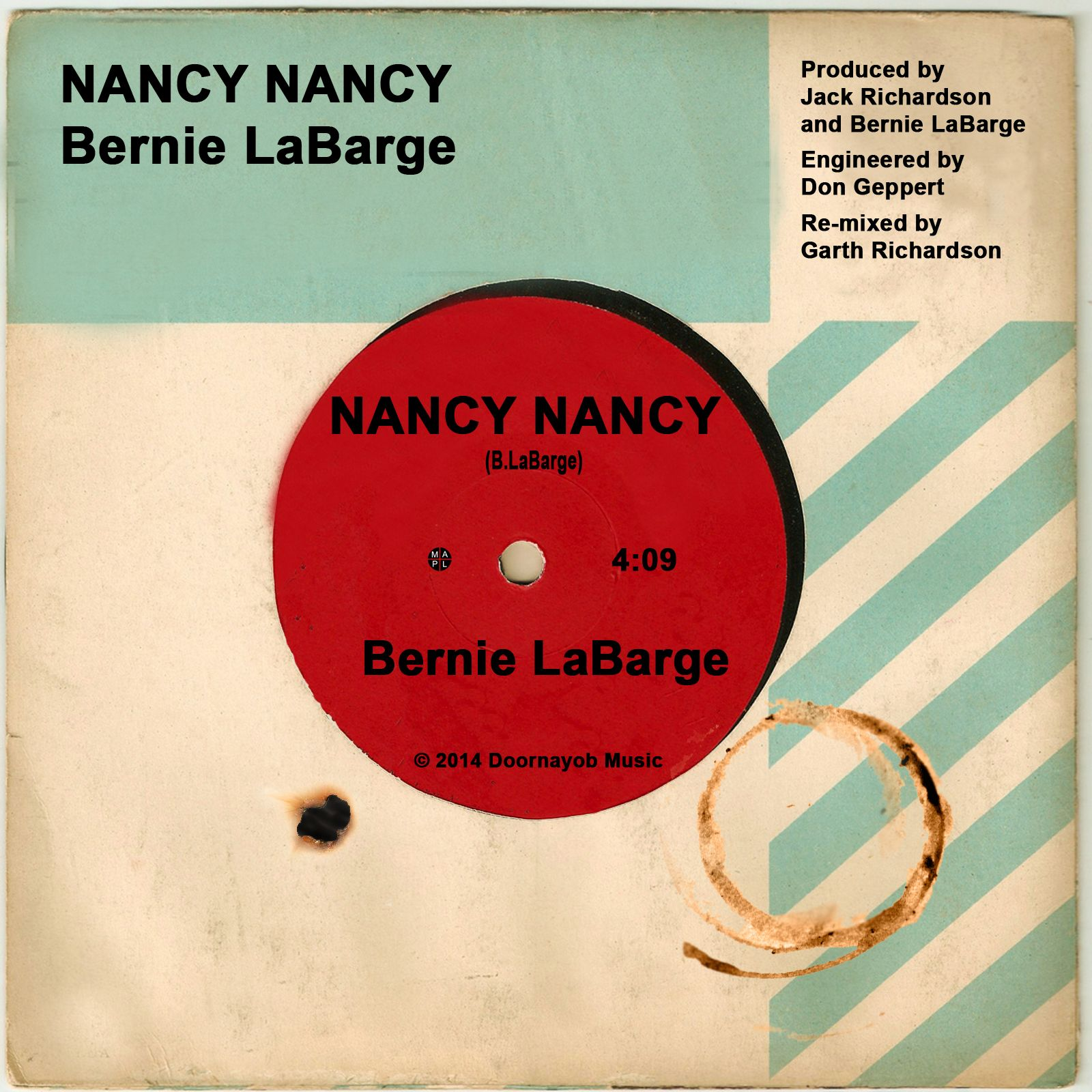 bernie-nancy-nancy-cover