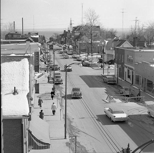 cprwvvlnbaehtugqrtmxcgadu_downtown_1960