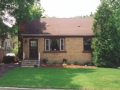 764 Stirling Ave Kitchener