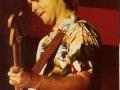 Bernie KKML 1980