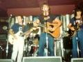 Kearney King McBride 1980