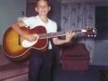 bctpxbgxljkqpzpdqygjgpqyw_kay_guitar