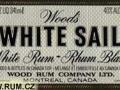 bllbwttmydniafbpezutuhwql_white_sail_rum