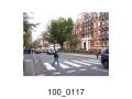 dclzxtrbjixkjpmjlgxbyiytz_gail_abbey_road