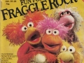 pucnawyfquwiaeallacdgsaot_fraggles_tv_guide