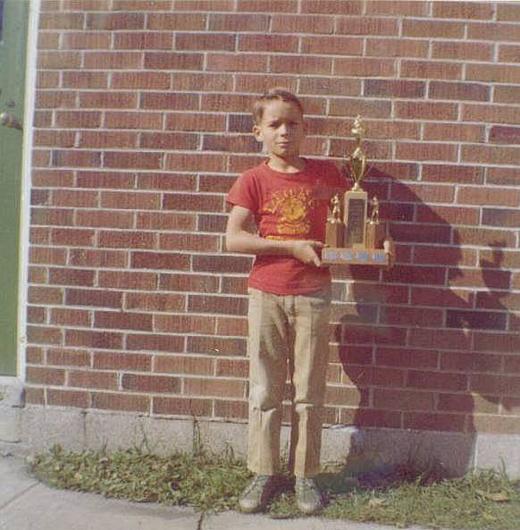 uvvkfxzrczfnbdzhizrabdonl_trophy