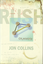 rush-book